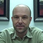 Benjamin K.