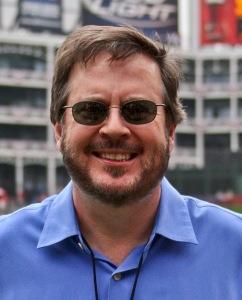 Brad S., Carrollton, TX